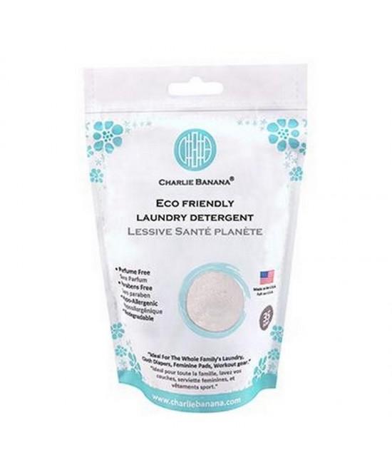 Detergent special pentru rufe și scutece textile Charlie Banana 0,5 kg