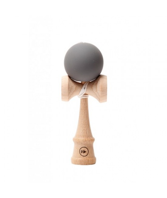 Kendama Pocket Grip K Stone