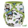 Coveruri și pantalonași de protecție (1)