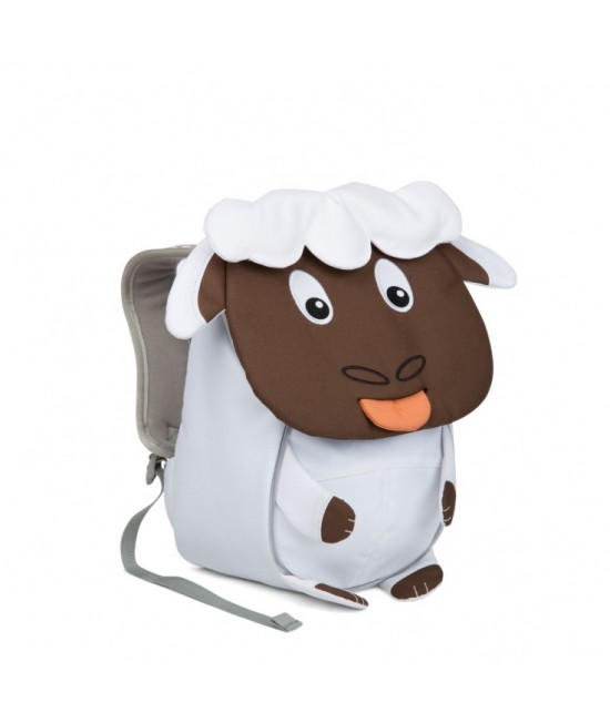 Ghiozdan eco Affenzahn Small Friends Stella Sheep