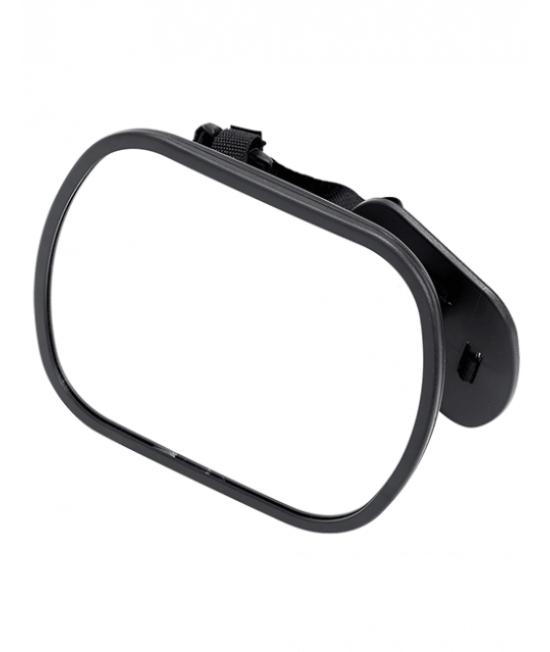 Oglindă Axkid pentru tetieră pentru a vedea scoica sau scaunul rear-facing