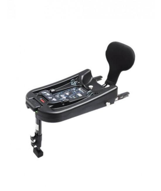 Bază AxKid Modukid pentru scoică sau scaun auto