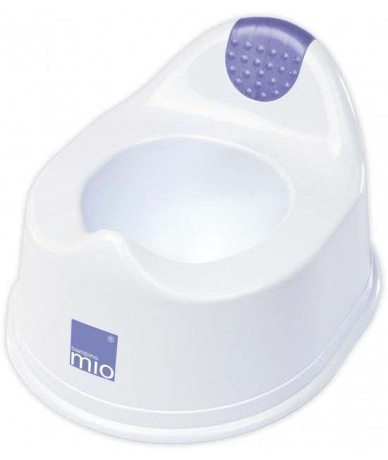 Oliță Bambino Mio MioPotty - fără BPA