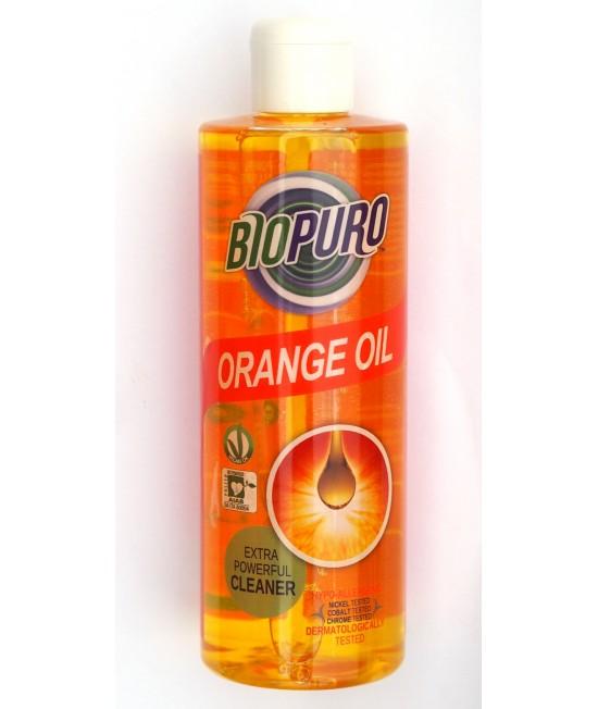 Detergent BIO hipoalergen Biopuro universal concentrat