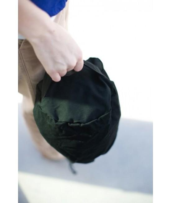 Săculeț pentru sistemul de purtare - Boba Montenegro