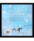Cât de mare este un milion? - Anna Milbourne și Serena Riglietti - Colecția Usborne