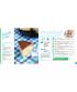 Eu gătesc, eu cresc!: Montessori - 35 de rețete savuroase care vă ajută copilul să-și dezvolte autonomia! - Vanessa Toinet