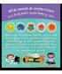 Mindfulness pentru copii: 50 de exerciții de conștientizare pentru înțelegere, concentrare și calm - Whitney Stewart și Mina Braun