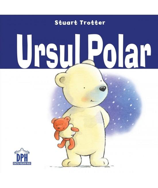 Ursul polar - Stuart Trotter