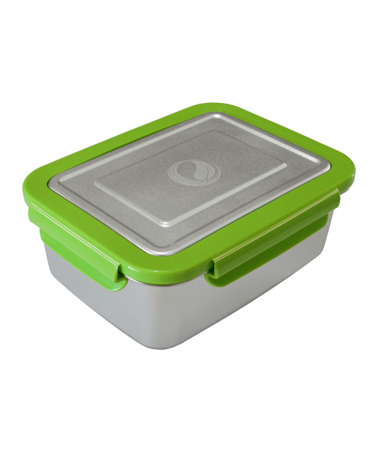 Cutie din inox ECOtanka lunchBOX 2000ml pentru alimente