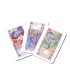 Banii - Cărți de joc educative - EduCard Inițiat