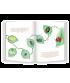 Gândacii sunt sfioși - Magia naturii - Diana Hutts Aston și Sylvia Long