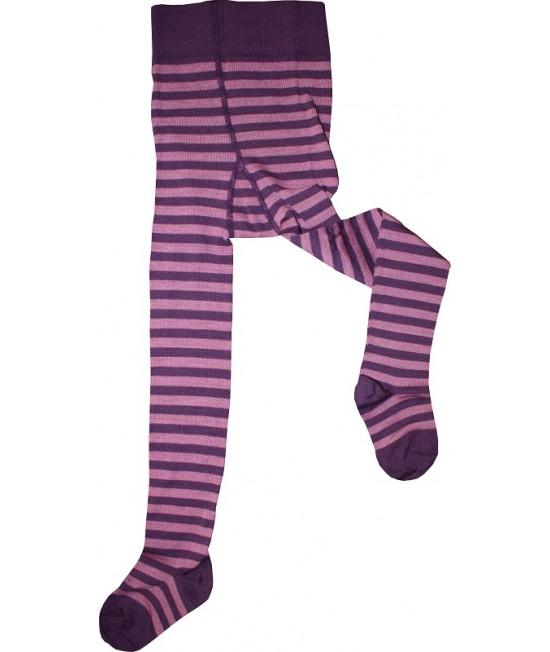 Ciorapi din lână organică cu bumbac organic Groedo