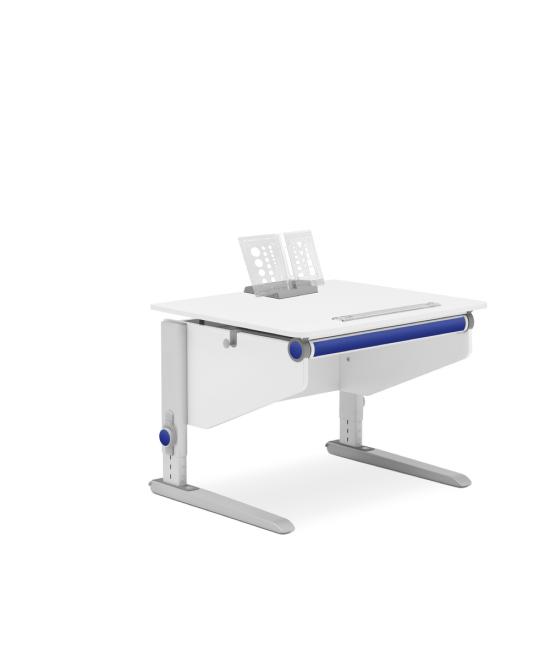 Birou ergonomic reglabil Moll Winner Compact Clasic