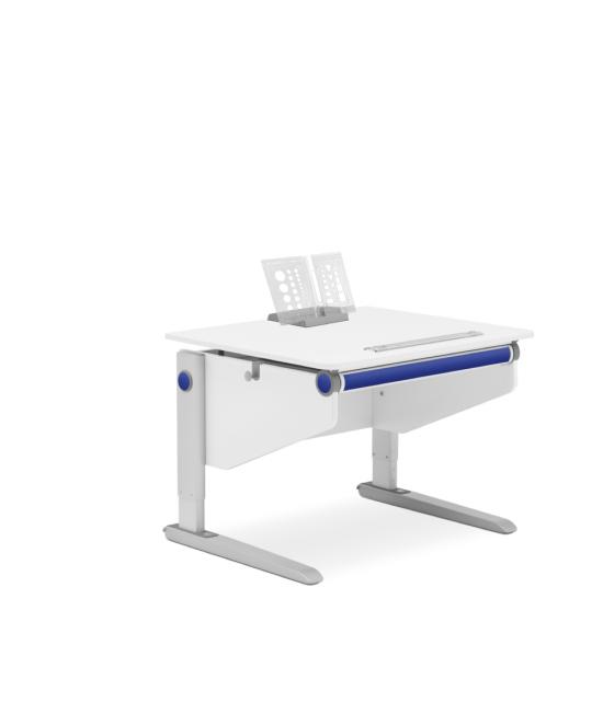 Birou ergonomic reglabil Moll Winner Compact Comfort