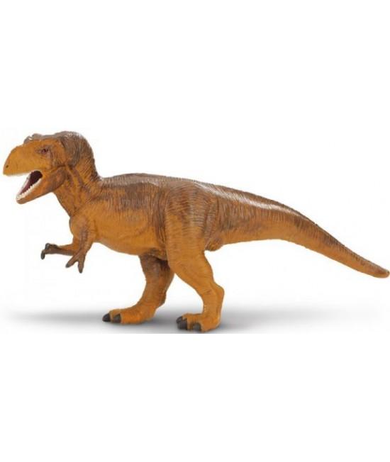 Figurină Tyrannosaurus Rex Safari Ltd.