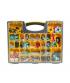 Group Makers Kit - MultiKit The OFFBITS - set de construit cu șuruburi și piulițe ÎN GRUP