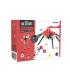 SpiderBit - 3 în 1 Animal Kit The OFFBITS - set de construit cu șuruburi și piulițe