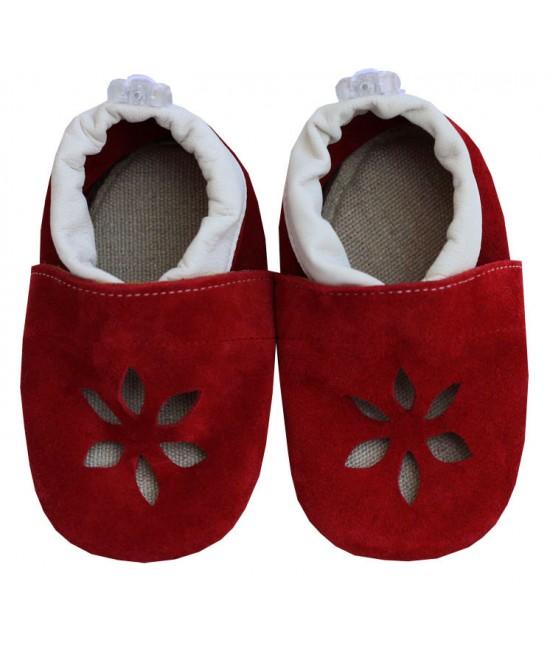 Papucei Tikki