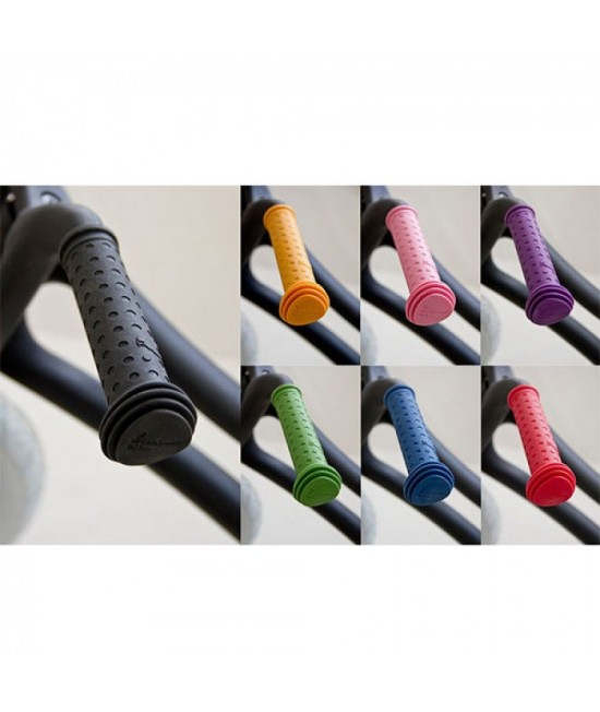 Mânere pentru bicicleta de echilibru Wishbone