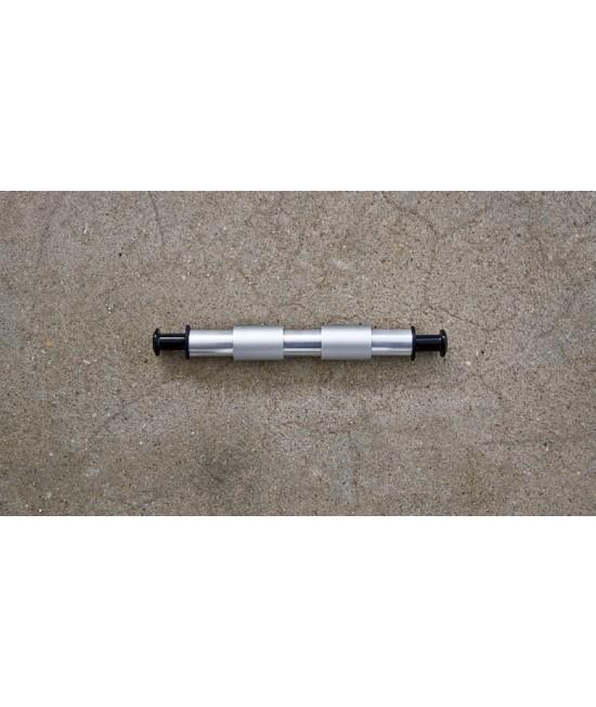 Piese de schimb - kitul de ax anterior al bicicletei Wishbone