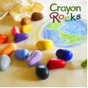 Creioane colorate naturale și alte instrumente de scris ECO (6)